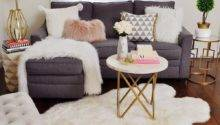 Diary Trends Ladies Chair