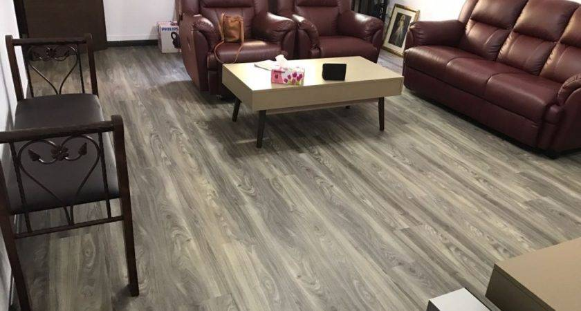 Difference Between Vinyl Flooring Eco Resilient