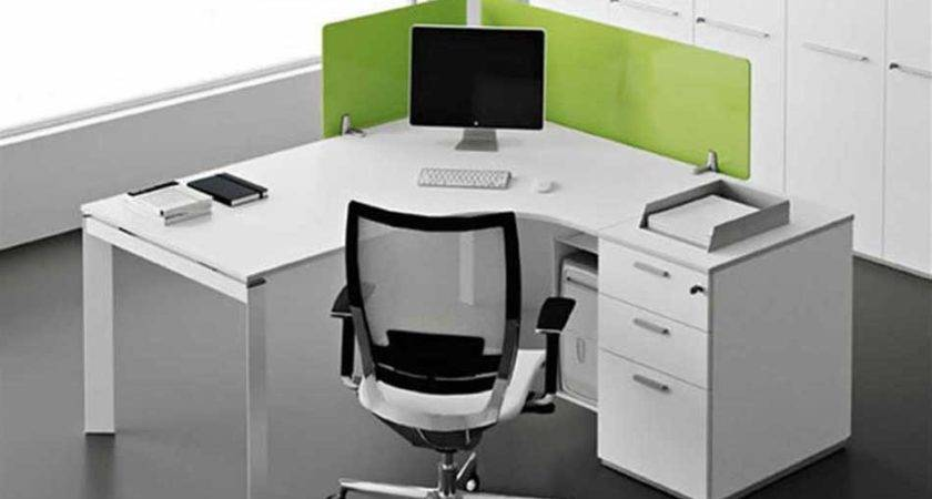 Different Types Office Furniture Nyc Architect