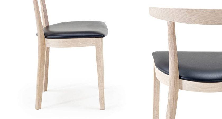 Dining Chairs Astounding Modern Comfortable