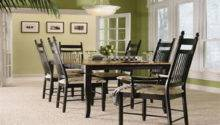 Dining Room Carpet Ideas Black