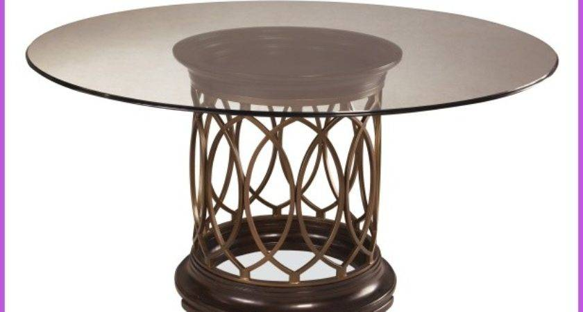 Dining Room Table Top Design Home Homedesignq