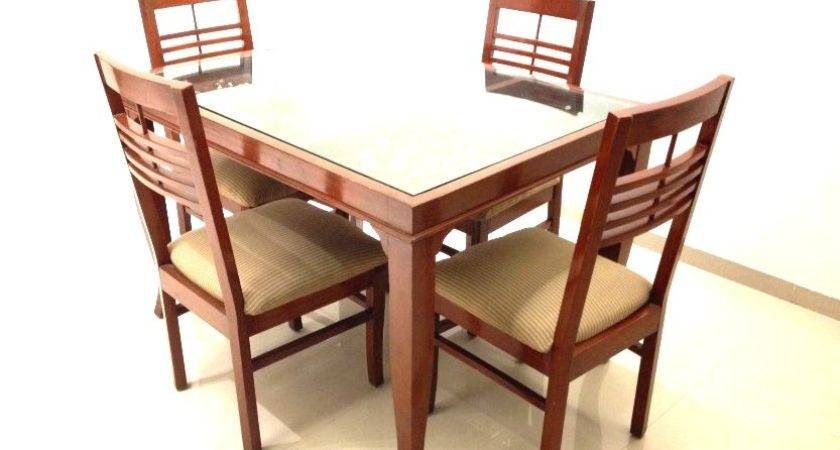 Dining Table Designs Maybehip