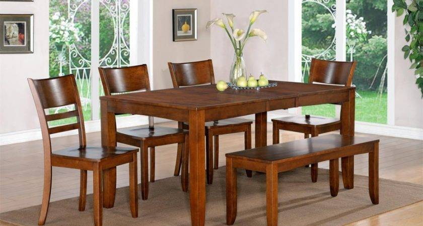 Dining Table Designs Wood Glass Custom Home Design