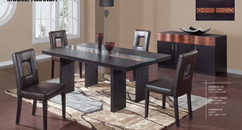 Dining Table Designs Wood Glass Write Teens