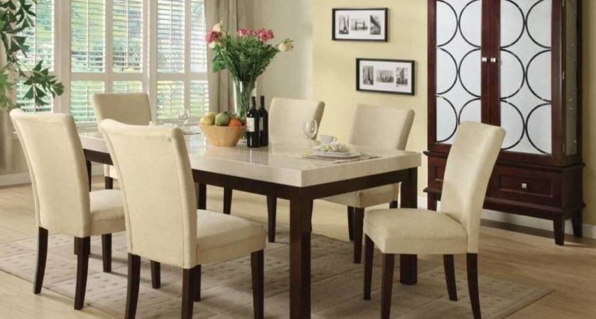 Dining Table Designs Your Dream Home Bricks Blog