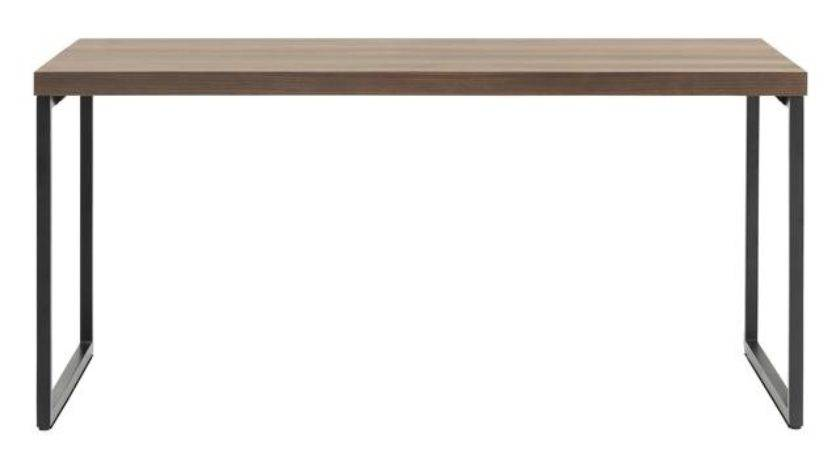 Dining Table Occa Boconcept