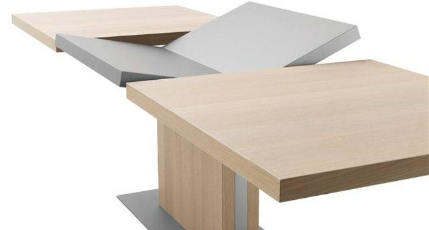 Dining Table Occa