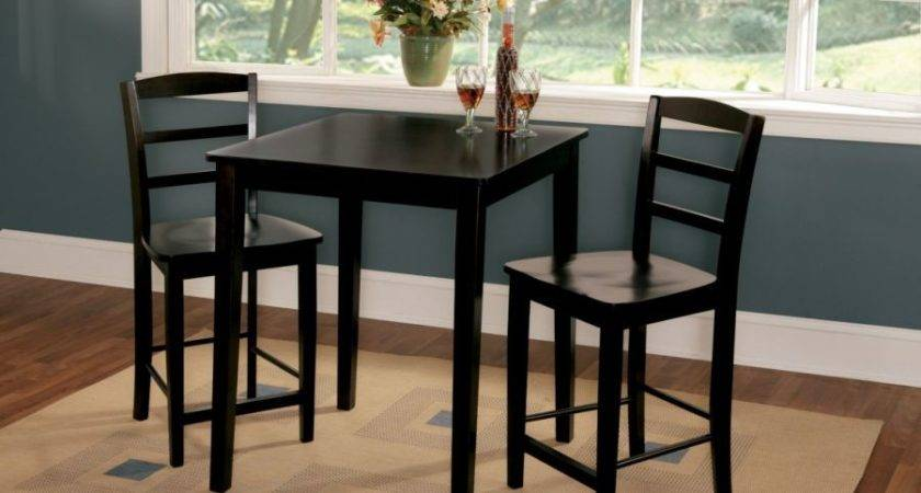 Dining Table Set Home Design