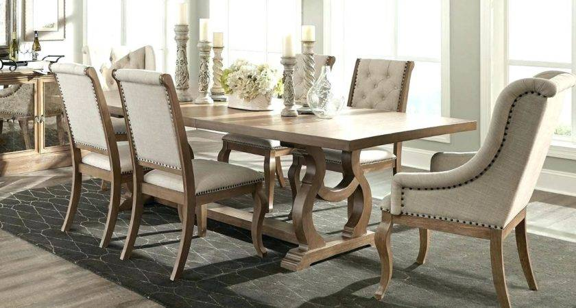 Dining Table Tables Glamorous Inch Round