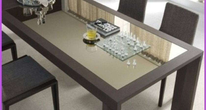 Dining Table Top Designs Design Home