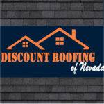 Discount Roofing Nevada Photos Roofers North