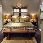 Divine Bedrooms Candice Olson Hgtv