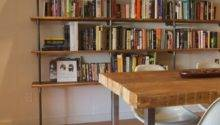 Diy Bookshelves Creative Ideas Designs