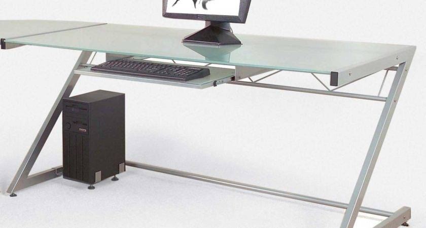 Diy Computer Desks Home Cool Desk Ideas Design