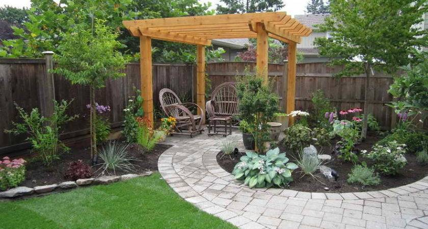 Diy Spring Landscaping Ideas Andre Real Estate Inc