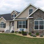 Double Wide Modular Home Prices Kaf Mobile Homes