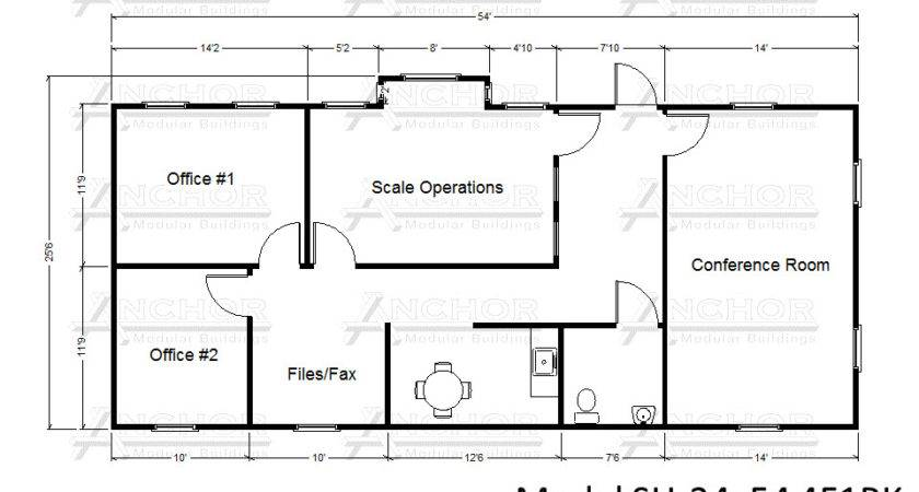 Draw Room Scale Home Design