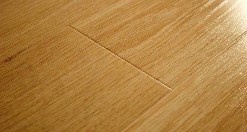 Durable Laminate Flooring Fort Worth