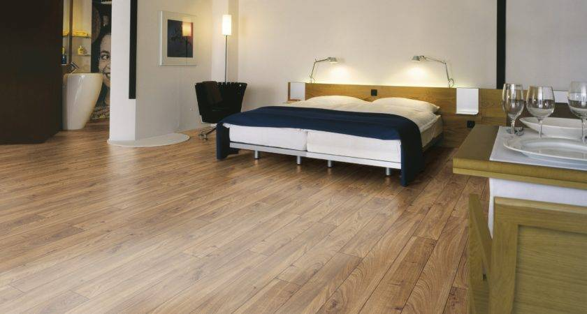 Durable Laminate Flooring Home Design