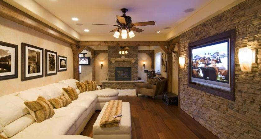 Eagle Valley Basement Finished Company