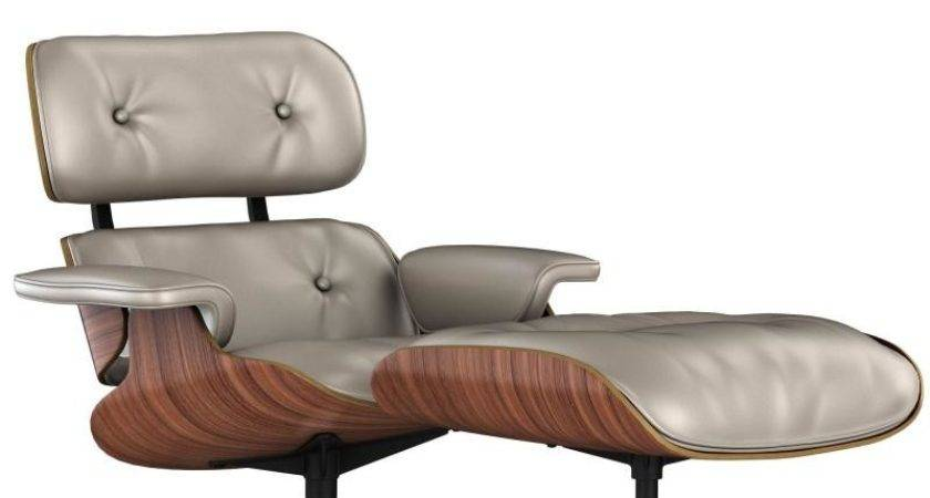 Eames Lounge Chair Ottoman Best Price