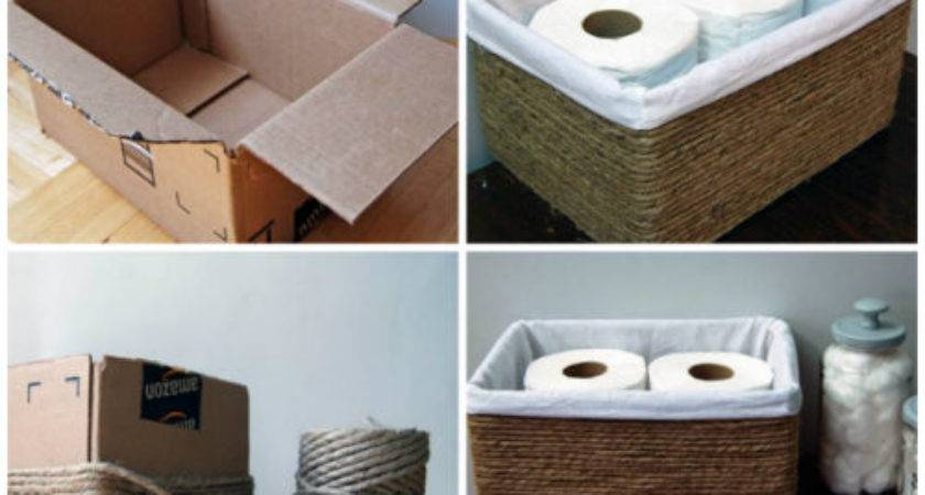 Easy Cheap Diy Projects Make Your Home Better