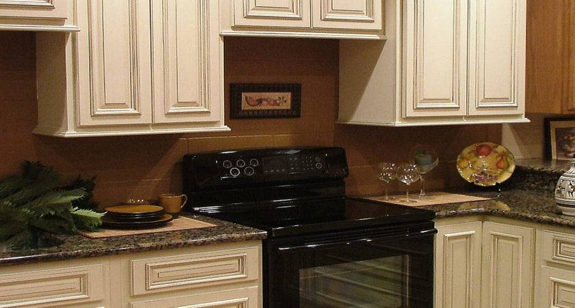 Easy Kitchen Cabinets All Wood Rta Direct