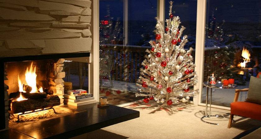 Easy Ways Your Christmas Decorations Love