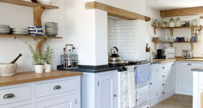 Eaton Square Country Kitchens Inspiration