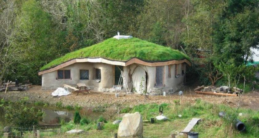 Eco Building Regulations Archives