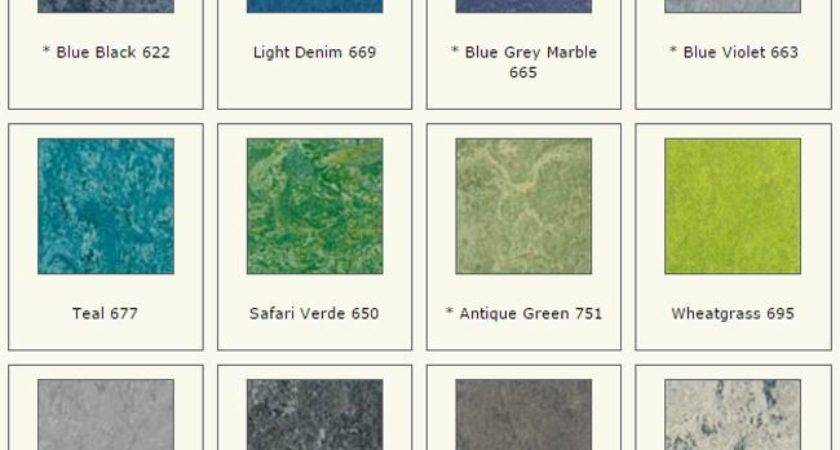 Eco Friendly Flooring Options Modern Spaces