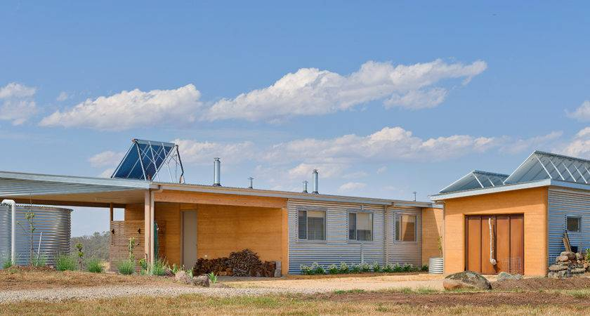 Eco Sustainable Homes Specialist Builders