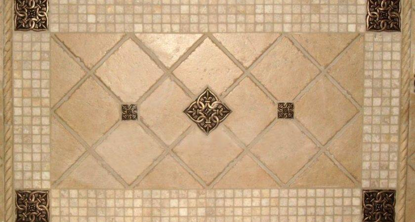 Elegant Ceramic Tiles Design Kezcreative