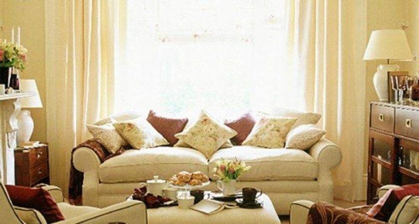 Elegant Living Room Design Ideas Interior