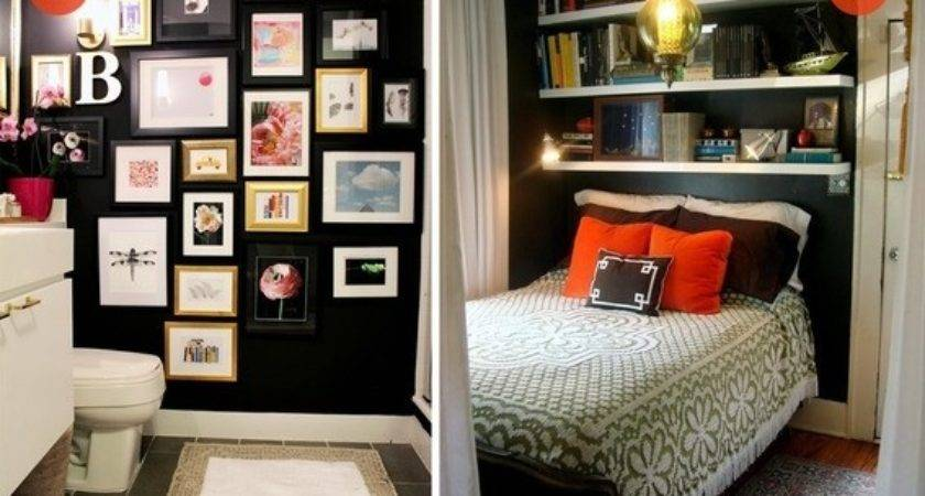 Emejing Color Should Paint Your Bedroom