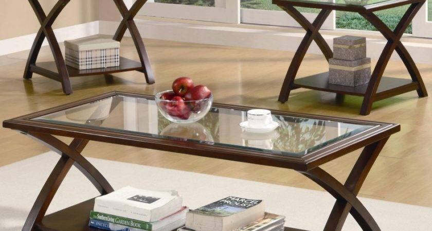 End Tables Living Room Best Side Table Decor Ideas