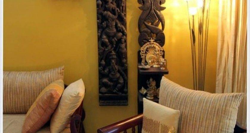Ethnic Decoration Ideas Stay Traditional Bored Art