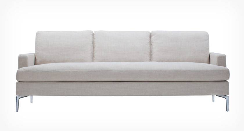 Eve Classic Sofa Fabric