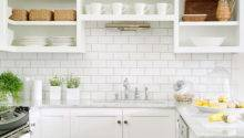 Exceptional Kitchen Backsplash Ideas Modernity