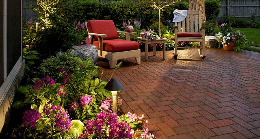 Exclusive Landscaping Ideas Fit Your Low Budget