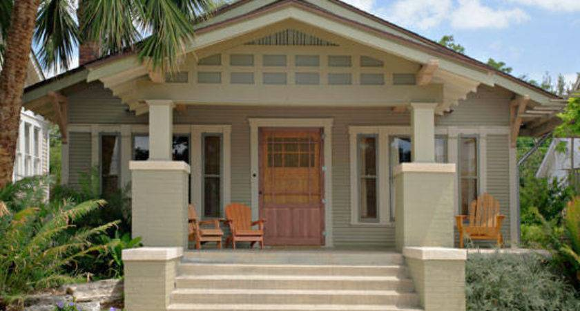 Exterior Paint Color Ideas Tips Make Most