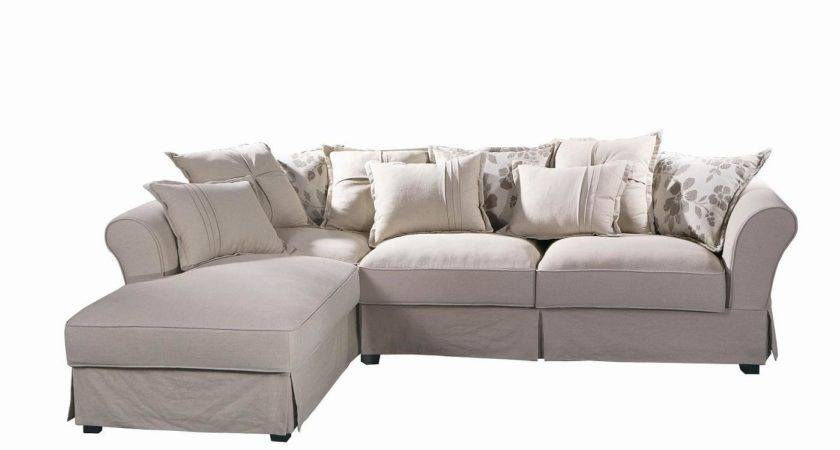 Fabric Sofas Couches Leather Sofa Couch