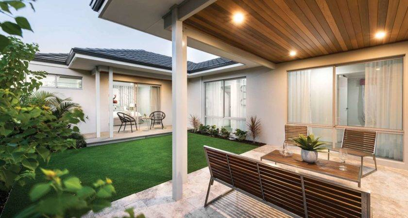 Factors Consider Building New Home Your