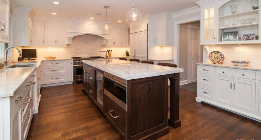 Famous Kitchen Cabinets Direct Clifton Best