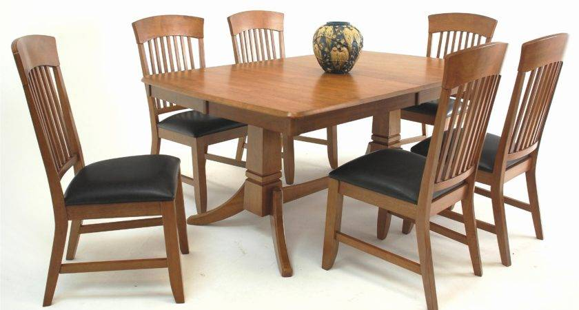Fancy Dining Table Inspirational Chairs