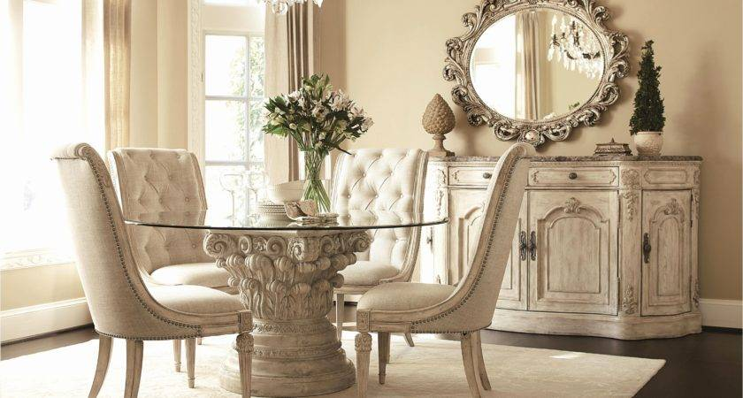 Fancy Dining Table Inspirational Room Sets