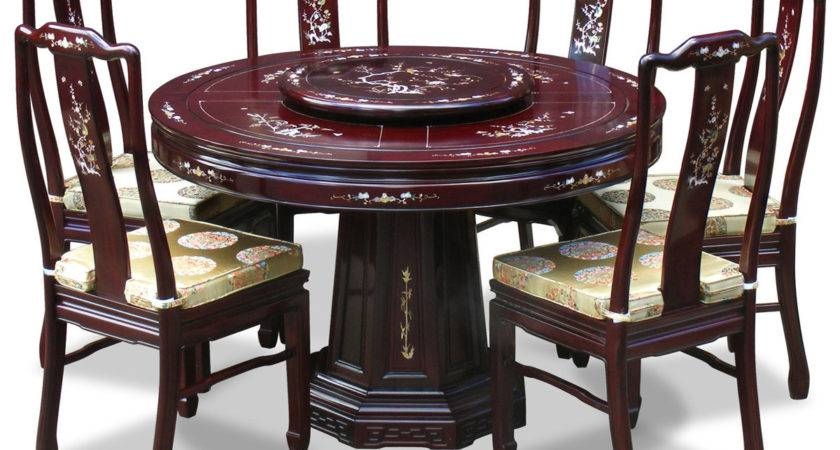 Fancy Oriental Dining Table Your Home Improvement