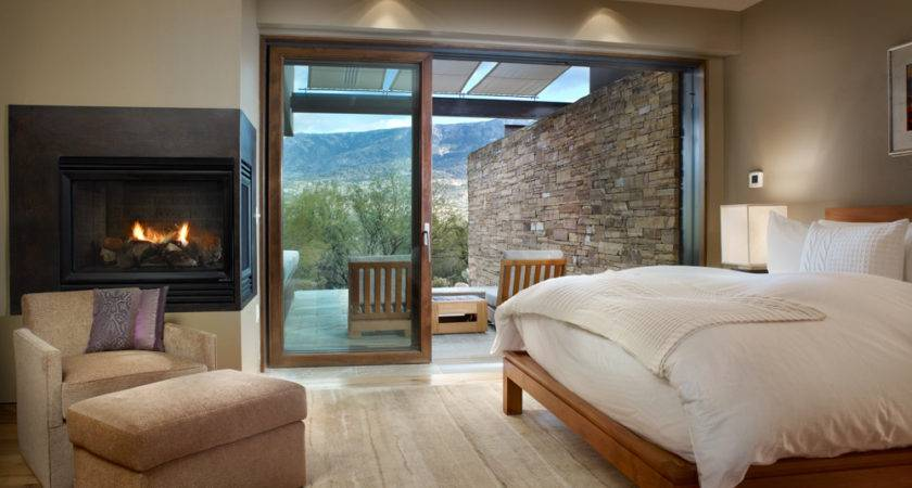 Fancy Spa Bedroom Your Small Home Decor Inspiration