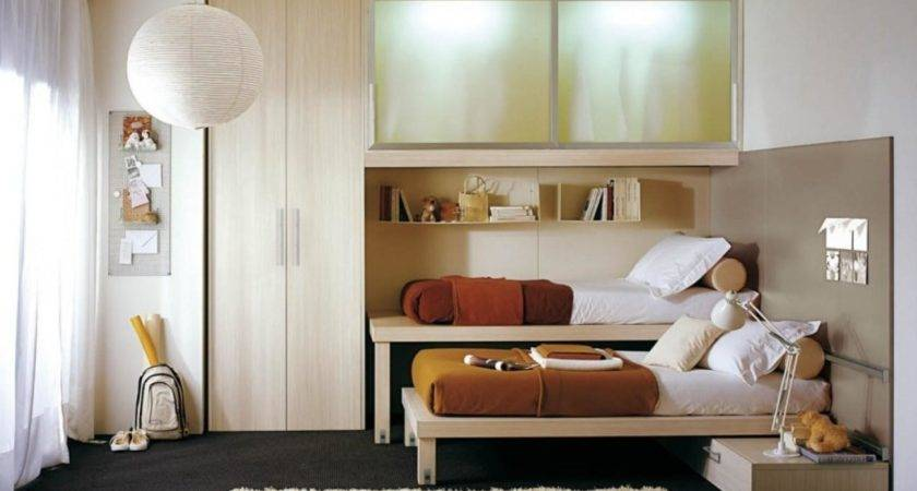 Fascinating Wardrobes Small Bedrooms Also Minimalist